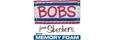 bobs memory foam