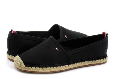 524902d0fc143 Office Shoes - Online prodavnica obuće