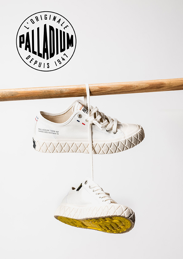 Palladium_Office_Shoes_Crna_Gora_A4_ss21