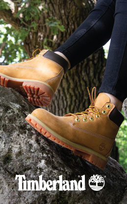 Timberland_Office_Shoes_Crna_Gora_aw20_II