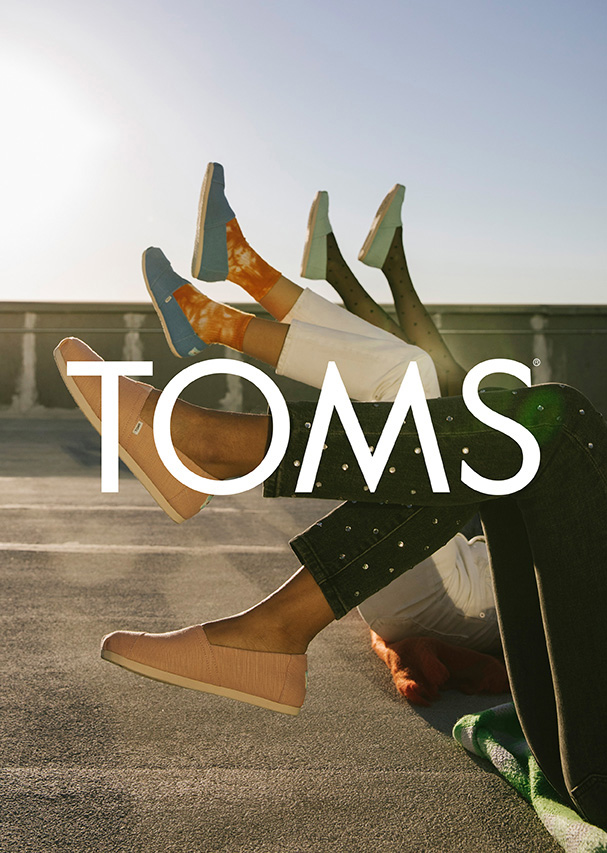 Toms_Office_Shoes_Crna_Gora_A4_ss21