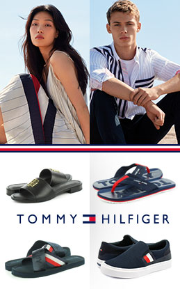 Tommy Hilfiger_office Shoes_ponuda_obuca_ss20_II
